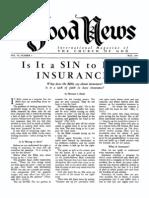 Good News 1957 (Vol VI No 05) May_w