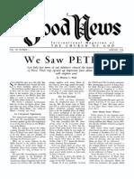 Good News 1958 (Vol VII No 01) Jan_w