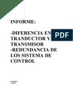 Info de transductor 2.doc