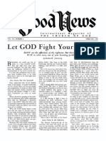 Good News 1958 (Vol VII No 02) Feb_w