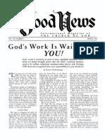 Good News 1958 (Vol VII No 03) Mar_w