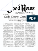 Good News 1958 (Vol VII No 07) Aug_w