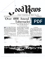 Good News 1958 (Vol VII No 08) Dec_w