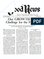 Good News 1959 (Vol VIII No 01) Jan_w