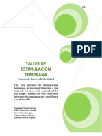 tallerdeestimulacintemprana-100610151220-phpapp01