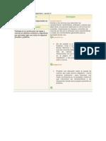 Planeacion FCE 1