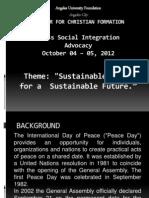 PPT CLASS SOCIAL INTEGRATION.ppt