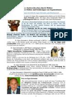 Endlose-Justizverbrechen-durch-Richter.pdf