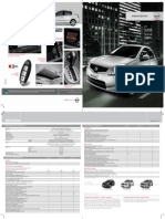 Cópia de ficha.pdf