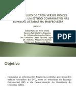 APRESENTAÇÃO-SEMINÁRIO-
