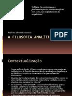 A4 Filosofia Analítica