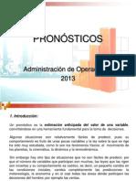pronostico_1_(1)