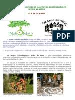 Comunidade Bicho Do Mato Pernambuco