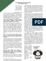 UM EXEMPLO DE REFLEXÃO MORAL - Kant.pdf