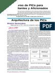 Curso de Pic (Saber Electronica)