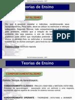 teorias-de-ensino-120707636822993-5.ppt