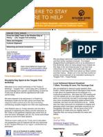 May news 2013.pdf