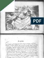 F-Pierre Gaultier Orleanois (1638)