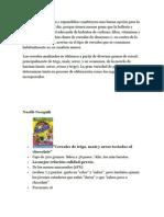 trabajo econimia cereales_010.docx