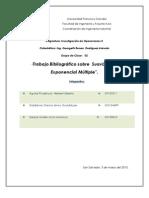 Suavización exponencial múltiple FINAL.docx