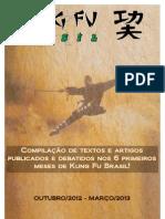 P1-2012-ACFIB-007
