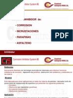 Presentacion PDVSA Intevep_Rev JAG