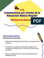 Presentacion_Nivel