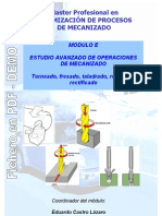 taladrado1