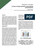 Karan Jhaveri term paper.pdf