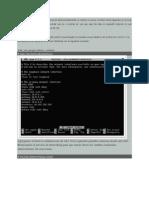 instalacion de  DNS ubuntu