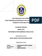 Cover Rp Ind
