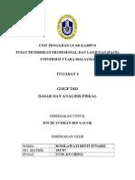 Cover Fiskal 2