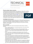Process costing.pdf