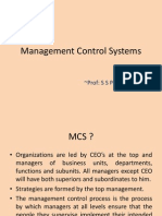 MCS (2)
