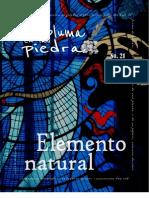 No. 21 - Elemental - Junio 2013