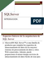 SQLServer.ppt
