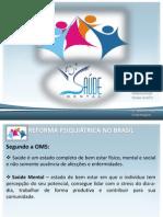 Saúde Mental Apresentação.ppt