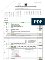 P2 F4 2013 - Skema Jawapan
