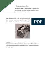 Apostila - Componentes de um Motor.pdf