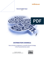DISTRIBUTION.pdf