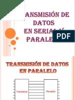 Diapositivas de Electronica