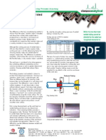 PIPE SMLS VS WELDED.pdf