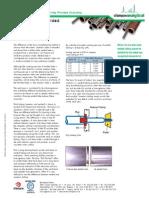 PIPE SMLS VS WELDED.pdf