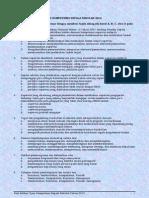 soal-uji-kompetensi-kepala-sekolah-2012.pdf