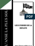 142578022 Les 8 Formes de La Defaite