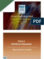 Presentacion Miguel Polo Curso II