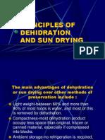 principles-of-dehidration.ppt