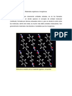 materiales Organicos e Inorganicos.pdf