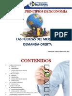 cursoeconoma02-130320122740-phpapp01