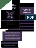 Rigoberto Argaez - Soldado de Cristo